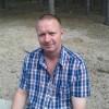 александр, Россия, Омск, 42 года. Хочу найти надёжную