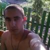 Николай Алмаз, Украина, Киев, 30 лет, 1 ребенок. Хочу найти абщительную, виселую, девушку