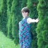 Татьяна, Россия, Калуга, 41 год, 1 ребенок. Хочу найти мужчину  36-46 лет, не худого  и не полного(в теле), доброго, нежного, можно с ребёнком, для отношен