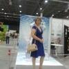Анжелика, Россия, Новосибирск, 45 лет, 1 ребенок. Для создания семьи познакомлюсь с добрым, порядочным мужчиной. Обаятельная, добрая, хорошая хозяйка,