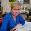 Людмила, Россия, Раменское, 50 лет, 1 ребенок. Хочу найти Хочу найти порядочного, серьёзного, доброго, умного и работящего.