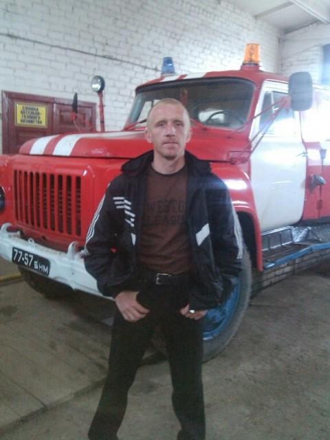 Alex, Беларусь, Минск, 34 года. Ищу женщину для серьезных отношений и создания семьи