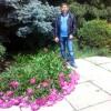Сергей, Россия, Симферополь, 30 лет. Сайт одиноких пап ГдеПапа.Ру