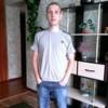 Сергей Красулин, Казахстан, Другое, 29 лет, 1 ребенок. Ищу знакомство