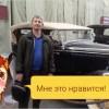 Андрей, Россия, Санкт-Петербург, 36 лет, 1 ребенок. Сайт одиноких пап ГдеПапа.Ру