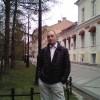 Андрей, Россия, Санкт-Петербург, 38 лет. Сайт отцов-одиночек GdePapa.Ru