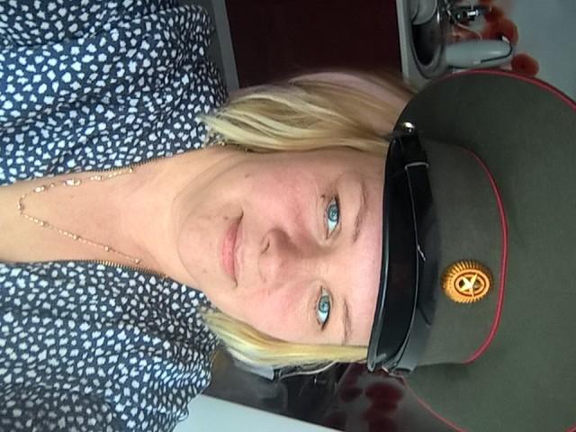 ирина, Россия, Пермь, 34 года, 2 ребенка. Познакомиться с девушкой из Перми