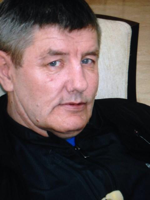 Геннадий, Россия, московская область, 53 года