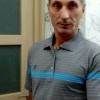 Михаил, Россия, Белгород, 57 лет. Хочу найти Не склонны к полноте без вредных привычек