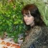 Александра, Россия, Фрязино. Фотография 759935