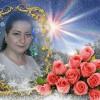 Наташа., Украина, Одесса, 41 год, 1 ребенок. Хочу найти ВСТЕРИТЬ ХОЧУ  ПОРЯДОЧНОГО АДЕКВАТНОГО МУЖЧИНУ. ДЛЯ  КОТОРОГО СЕМЬЯ ЭТО ВАЖНО.