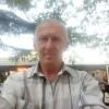 Альберт, Россия, Симферополь, 53 года, 1 ребенок. Хочу найти Невредную спокоиную