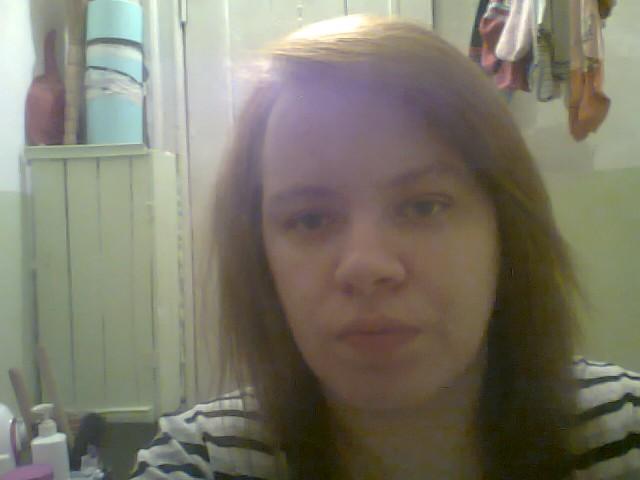 Ольга, Россия, Калуга, 37 лет. Ищу знакомство