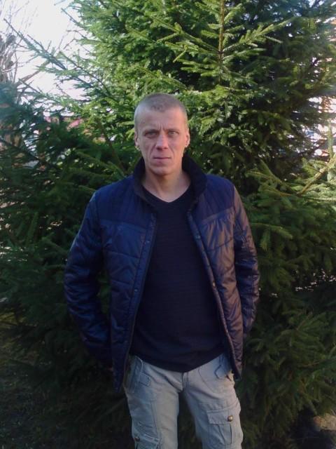 саша, Беларусь, Минск, 31 год. Познакомлюсь для серьезных отношений.