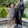 Леонид, Беларусь, Минск. Фотография 759980
