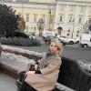 наталия, Россия, Железнодорожный, 44 года, 1 ребенок. Хочу найти У меня нет списка требований к мужчине, я не ищу идеал. Хочу встретить человека, с которым у нас буд