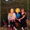 Тата, Россия, Нижний Новгород, 31 год, 1 ребенок. Скромная мама маленькой дочки. ищу дружбу общения. не ищу спонсора и не хочу им быть. люблю природу,