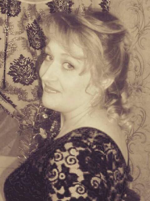 Олеся, Карелия Кемь, 36 лет, 3 ребенка. Познакомлюсь для серьезных отношений.