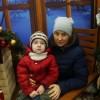 Ксения, Россия, Калининград. Фотография 760886