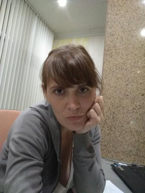 Екатерина, Россия, Саратов, 27 лет, 1 ребенок. Хочу найти Настоящего, мужчину которому смогу доверять .