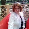Полина, Россия, Москва, 29 лет, 1 ребенок. Хочу найти Чтоб понимал , уважал , и любила моего сына.
