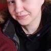 Арина, Россия, Москва, 29 лет. Хочу найти родственную душу...