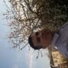 Рамиль, Россия, Симферополь, 35 лет. Хочу познакомиться