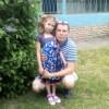 Сергей, Россия, Москва, 40 лет, 1 ребенок. В меру упитанный мужчина, в полном расцвете сил
