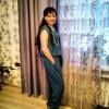 Евгения, Россия, Йошкар-Ола, 33 года, 2 ребенка. Знакомство без регистрации