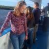 Татьяна Беглецова, Россия, Рязань, 46 лет, 1 ребенок. Хочу найти родного желаного чтобы единственного