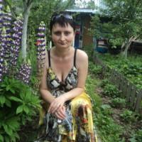 елена, Россия, МО, 40 лет