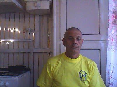 ивап талпа, Россия, 60 лет, 1 ребенок. Хочу найти нормального не курящего