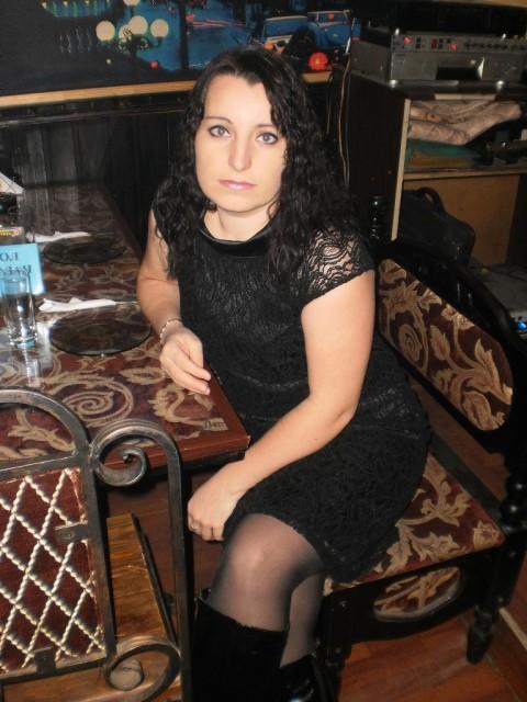 Татьяна , Россия, Ульяновск, 38 лет, 1 ребенок. Хочу найти верного, честного, доброго, надежного