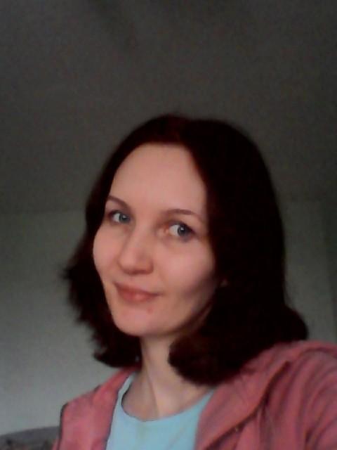 Виктория , Россия, Щёлково, 38 лет