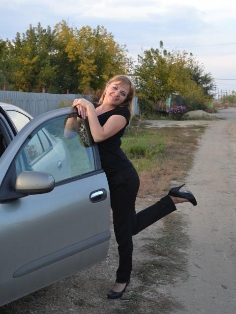 Катерина, Россия, Саратов, 30 лет, 1 ребенок. Знакомство с матерью-одиночкой из Саратова