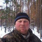 Сергей, усть ишим, 27 лет. Ищу знакомство
