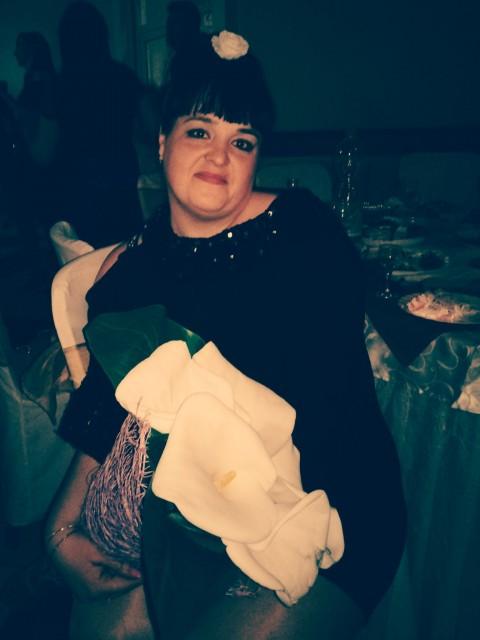 Анюта, Россия, Симферополь, 34 года, 3 ребенка. Сайт мам-одиночек GdePapa.Ru