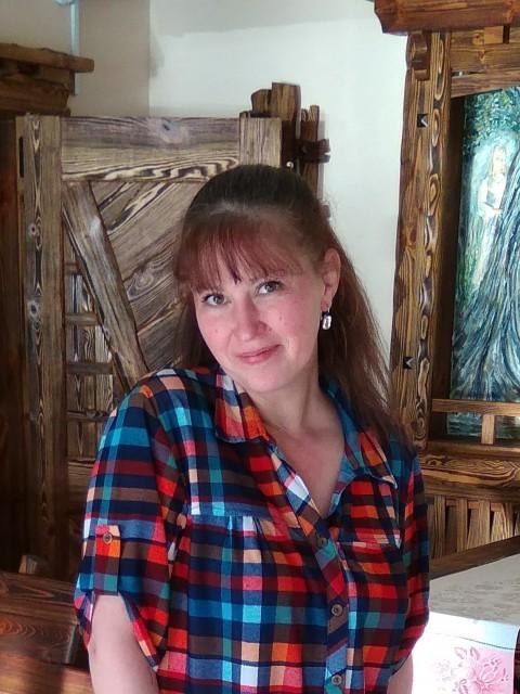 Ольга, Беларусь, Минск, 36 лет, 2 ребенка. Белая и пушистая))