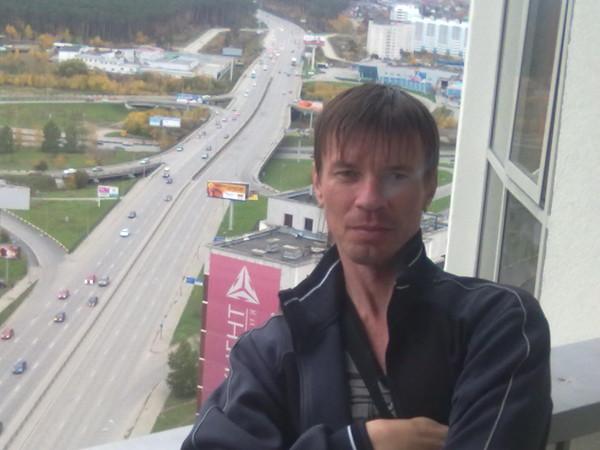Евгений Тулисов, Uzbekistan,Chirchik, 42 года, 1 ребенок. Ищу знакомство