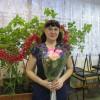 Ольга, Россия, Челябинск, 39 лет, 2 ребенка. Хочу найти Ответственного, порядочного, без вредных привычек.