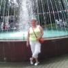 Ольга, Россия, Уфа, 49 лет, 2 ребенка. Приятная женщина,имеющая 2 взрослых сыновей,с высшим образованием,общительная,аккуратная хотела бы о