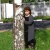 Наталия, Россия, Белгород. Фотография 762089