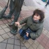 Наталия, Россия, Белгород, 53 года, 2 ребенка. Хочу найти ... мужчину  с чувством юмора..... ... тактичного... для серьезных отношений....