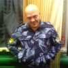 Александр, Россия, Москва, 51 год. Хочу найти Единственную