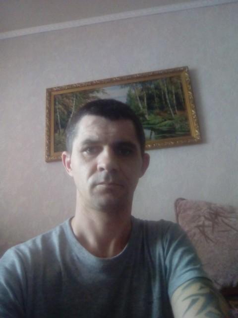 Воронежа из с знакомство заключёнными