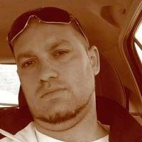 Алексей Лашманов, Россия, Нелидово, 42 года