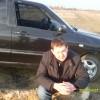 Геннадий, Россия, Рязань, 35 лет, 1 ребенок. Сайт отцов-одиночек GdePapa.Ru