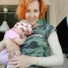 Ильгина, Россия, Казань, 27 лет, 1 ребенок. Хочу найти Ищу надёжную опору , друга и любимого человека.