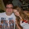 Виталий, Россия, Москва, 41 год, 1 ребенок. Хочу найти Добрую! Как я.