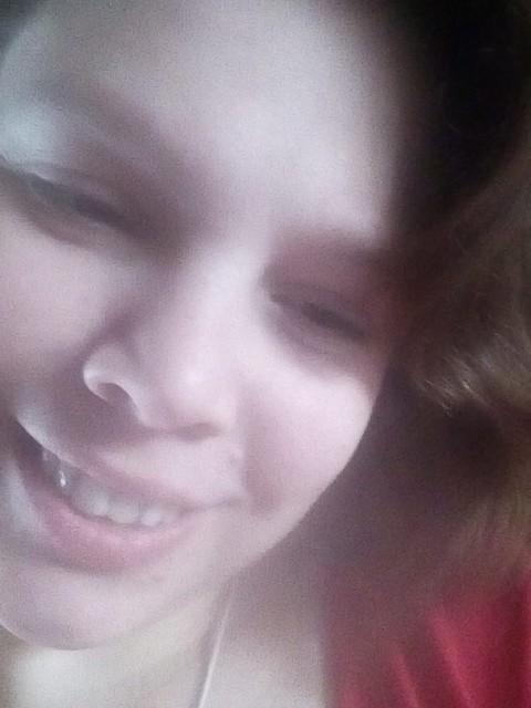 Наталья, Россия, Екатеринбург, 32 года, 3 ребенка. мама 3-х детей